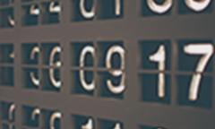 数字で見るウェッジ