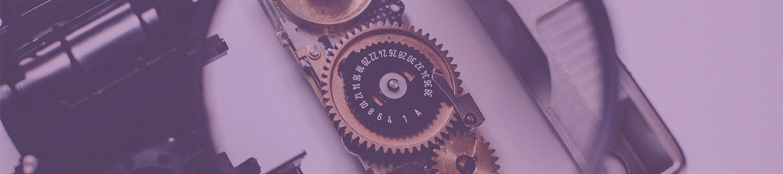 ウェッジ・リースは、これまでの導入事例とお客様の声により誕生したウェッジ独自のオリジナルサービス