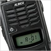 同時通話無線システム